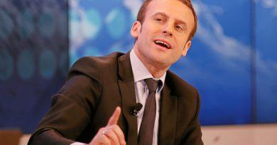 Emmanuel Macron marchera-t-il encore après les législatives ?