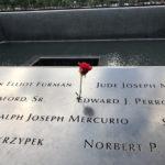 Deux Américains nous racontent leur 11 septembre 2001